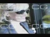 Gwen Stefani dona un millón de dólares a Japón