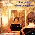 Catherine Bardin Le pont des soupirs (1979)