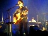 Raphael-Chanson pour Patrick Deweare Live @ Laval