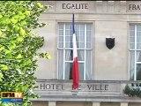 Deux morts dans une rixe à Aulnay-sous-Bois