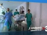 """TV3 - Dimarts, 22.35, a TV3 - Trasplantaments, a """"L'endemà"""""""