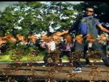 """KABOSE BULEMBI JOUR J-5 AVANT LA SORTIE OFFICIEL DE L' ALBUM """"ÉLECTION"""" MUSICALE (SPOT)[/size"""