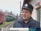 ČHŽ - zrušenie dotácie od obce Čierny Balog (20101025)