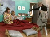 """TV3 - Dilluns, 23.10, a TV3 - """"Salvem la Diada"""", a """"Dues dones divines"""""""