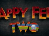 Happy Feet Two - Teaser Trailer [VO-HD]