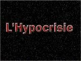 L'Hypocrisie par Soufiane Abou Ayoub 1_2_(360p)