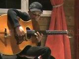 guitare jazz manouche