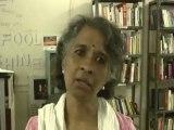 Dr. Manju Birla - Why she likes to give talks at HELP.wmv