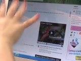 Novidades do Windows Live Messenger (MSN) 2011