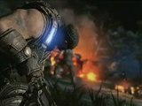 Gears of War 3 Campaign Trailer [Xbox 360] - Gears of ...