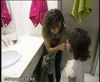 Estudio Kandoo 2009 sobre la autonomía de los niños en los h