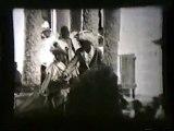 Florac , ses habitants , ses environs... vers 1953. Films de M.MEYER