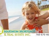 92055 Foreclosures Short Sales Call 760-670-4629 Now