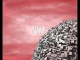 @ (NEW) TATOR TOTTIE^ (PREMIERE) GALAXY^ 2012^ IMPLICATION RECORDS INC. LLC.