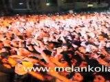 Sagopa Kajmer & Kolera Başakşehir Konseri 2011 Dvd Video