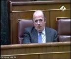 """""""Deje trabajar a los jueces del caso Faisán"""""""
