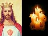 RETOUR DE JESUS N°444 - 01 sur 30