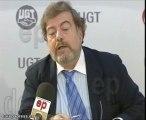UGT y CCOO valoran datos IPC