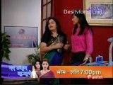 Mandala Don Ghadicha Daaw - 28th may 2011 Video Watch Online p2
