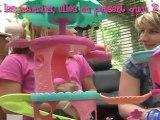 NosJuniors.com - Pourquoi les Littlest Petshops séduisent les petites filles... et les mamans