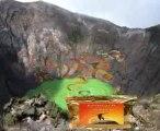 zeogold vulkanmineral zeolith