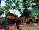 Looteri Dulhan [Episode 37] - 30th May 2011 Pt2