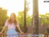 Gavy NJ - Everyday (vostfr)