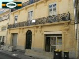 Achat Vente Local commercial  Montpellier  34080 - 120 m2