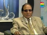Mor With Hum 30th May 2011 Part 2
