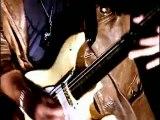 Bon Jovi - Keep The Faith-
