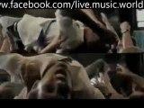 Stromae - Alors on danse (Remix) Ft. Fatman Scoop, Damon Paul & DJ T.O, Videomix by Alan Bussieres