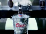 """Coors Light Presents Ice Cube """"Cold Challenge"""""""