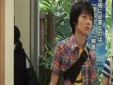 Xem video clip [Vietsub] Tantei gakuen Q Tập 2 phần 2_3 - Video hấp dẫn - Clip hot - Baamboo.com