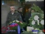 pogreb mladićeve kćeri