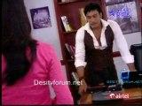 Mandala Don Ghadicha Daaw - 30th may 2011 Video Watch Online p1