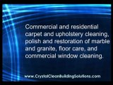 Barrington IL Commercial Cleaning,Office Cleaning,Janitorial Services