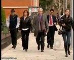 El TS investigará a Garzón por escuchas ilegales