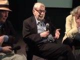 Cineastes, de notre temps:  Alexandre Astruc