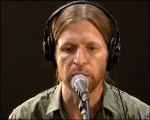 "La Session France Info : Jay-Jay Johanson ""Dilemma"""