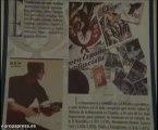 Salamanca acoge 'retratos desde la prisión'
