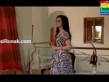 Meray Khwab Reza Reza Episode 73 Part 2