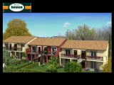 Achat Vente Appartement  Montagnac  34530 - 63 m2