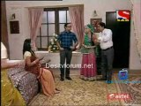 Sajan Re Jhoot Mat Bolo - 31st May 2011 Watch Online Video Pt-3