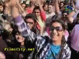 31 May 2011 X Factor India Auditions pt 2