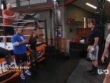 WWE-Tv.Com - WWE Tough Enough - 5/30/11 *720p*  Part 2/3 (HQ)