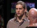 WWE-Tv.Com - WWE Tough Enough - 5/30/11 *720p*  Part 3/3 (HQ)
