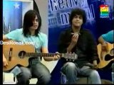 Mor With Hum 31st May 2011 Part 3