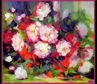 Send Flowers to Peru with http://www.TopFloristPeru.com , Florist in Lima Peru , Gifts and Flowers to Lima Peru delivered same day .