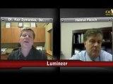 Lumineers vs. Dental Veneers, Cosmetic Dentistry by Dentist in Naperville Dr. Kaz Zymantas