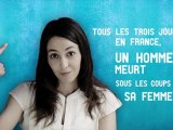 TERRIENNES : le portail dédié à la condition des femmes dans le monde